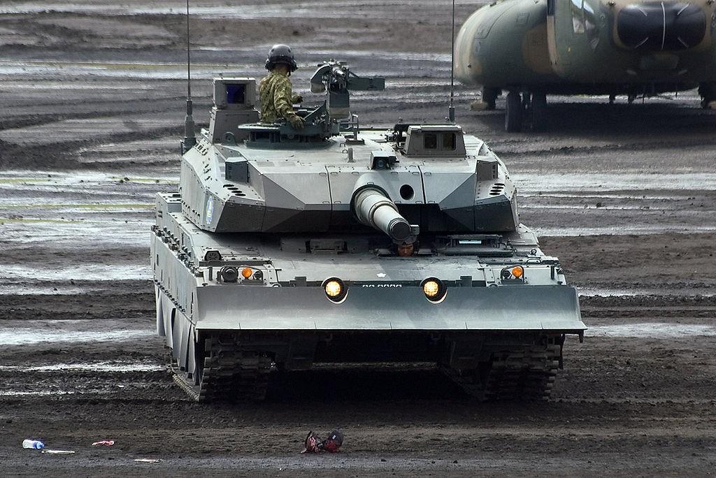 Type-10-MBT (16)