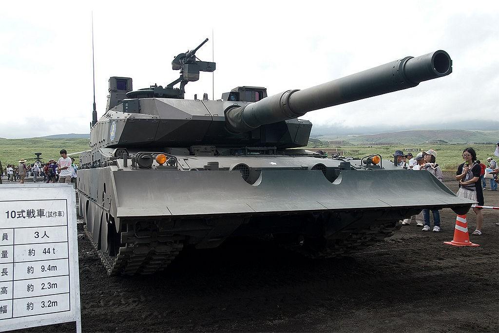 Type-10-MBT (17)