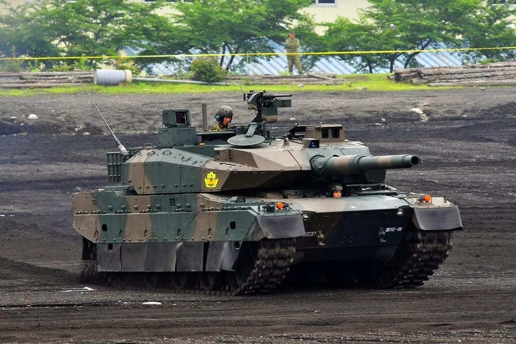 Type-10-MBT (18)