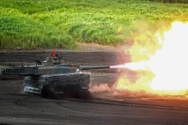 Type-10-MBT (2)