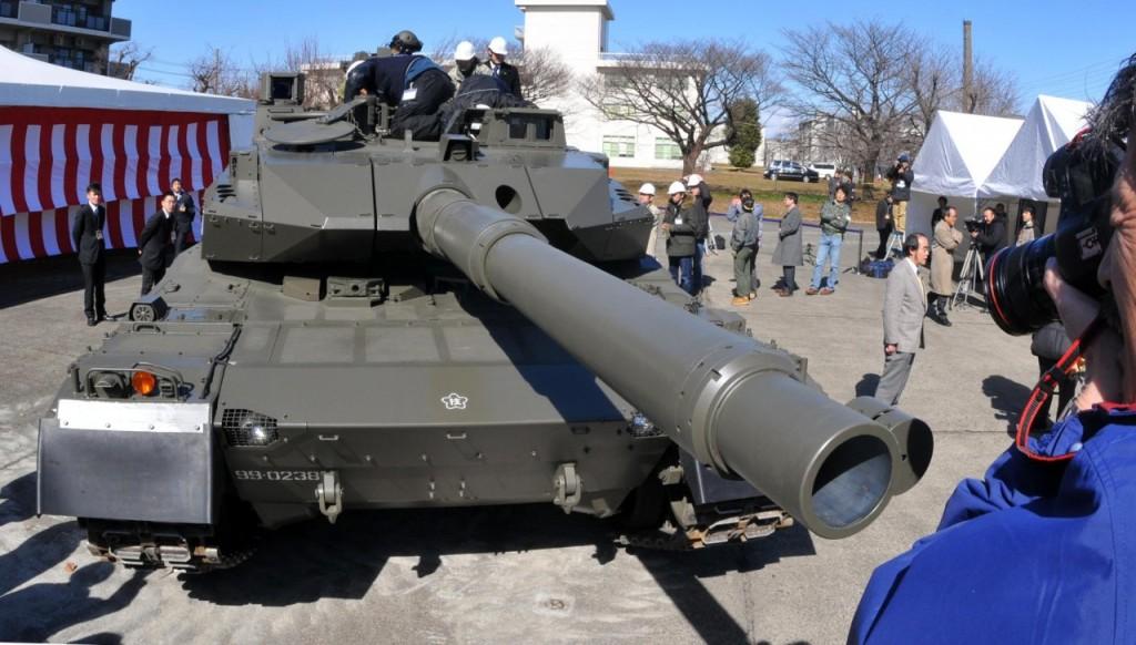 Type-10-MBT (22)