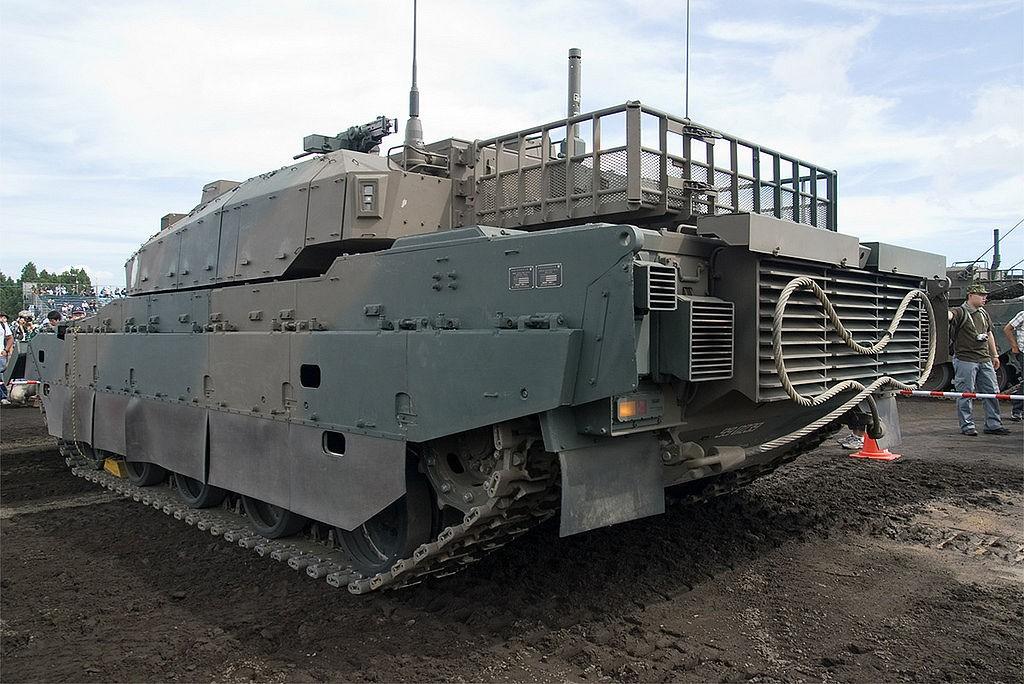 Type-10-MBT (7)