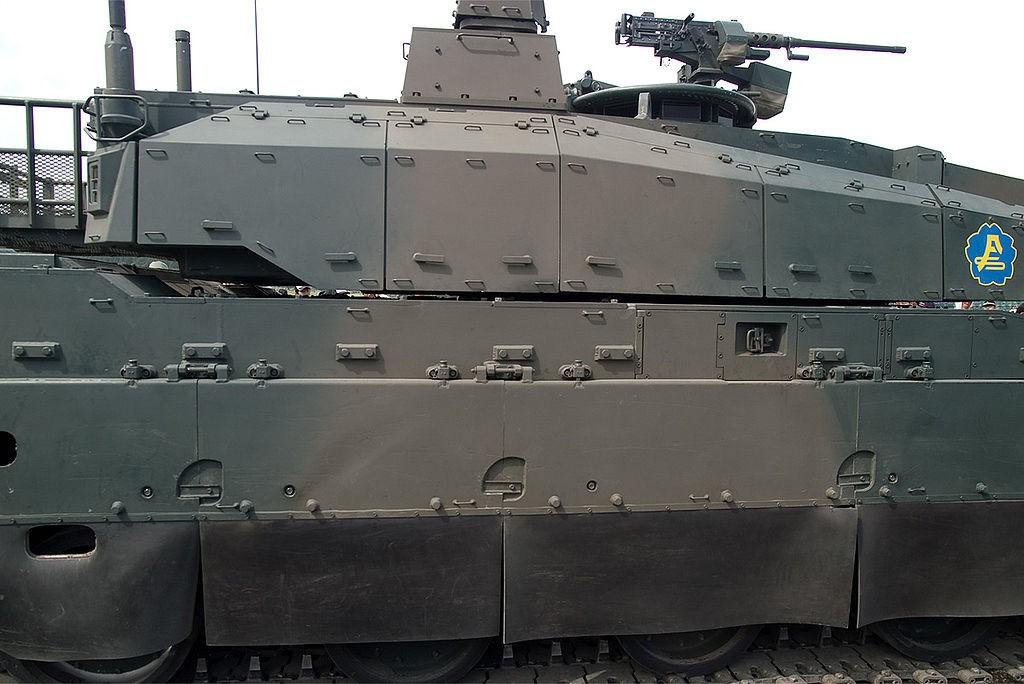 Type-10-MBT (8)