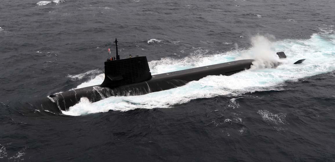 classe-Soryu-foto-JMSDF-Marinha-do-Japão