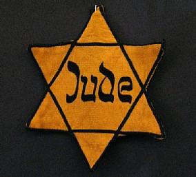 Grupo antissemita ataca hotel que hospedava turistas israelenses na Argentina