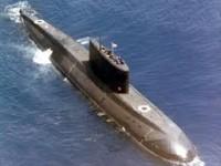 Russia anuncia construção de submarinos para a Argélia.