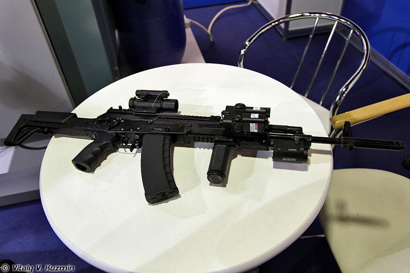 800px-AK-12-exhibition