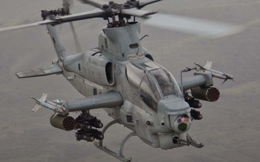 AH-1Z_850x-0167
