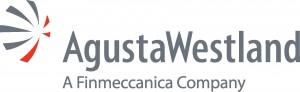 AgustaWestlandCOLORE[1]