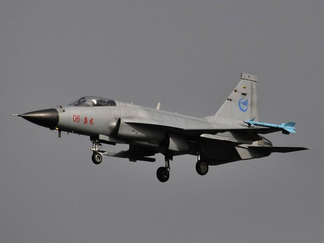 Argentina_likely_t_buy_20_Chinese_made_FC_1_Xiaolong_fighter_aircraft_640_001