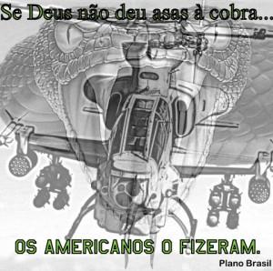 Capa plano brasil