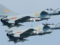 Vídeo:  Chengdu J-10