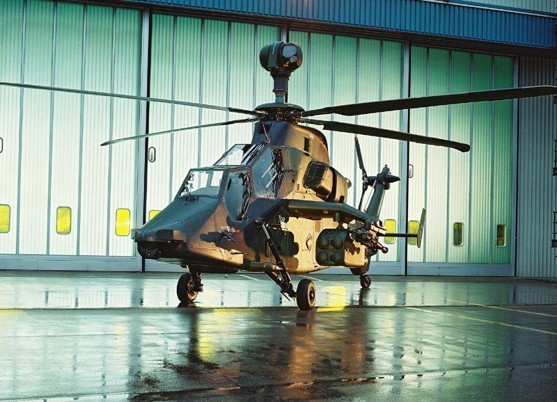 EC-665 Tigre (10)