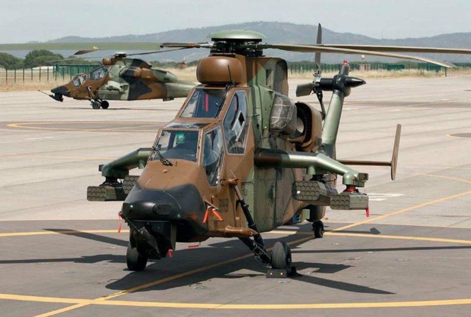 EC-665 Tigre (12)