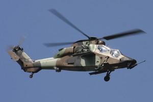 EC-665 Tigre (3)