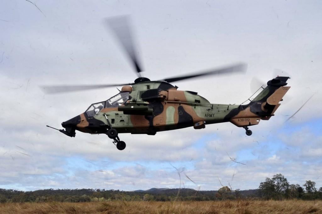 EC-665 Tigre (5)
