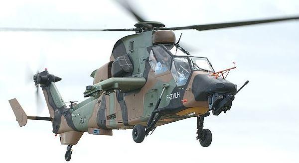EC-665 Tigre (9)