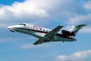 Made in Brazil: Embraer/FMA CBA-123 Vector