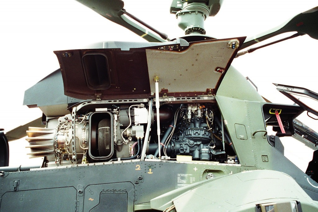 Eurocopter_Tiger_UHT_engine