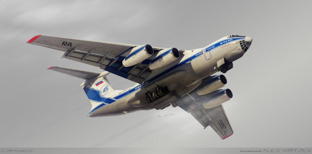 Il 76MD (2)