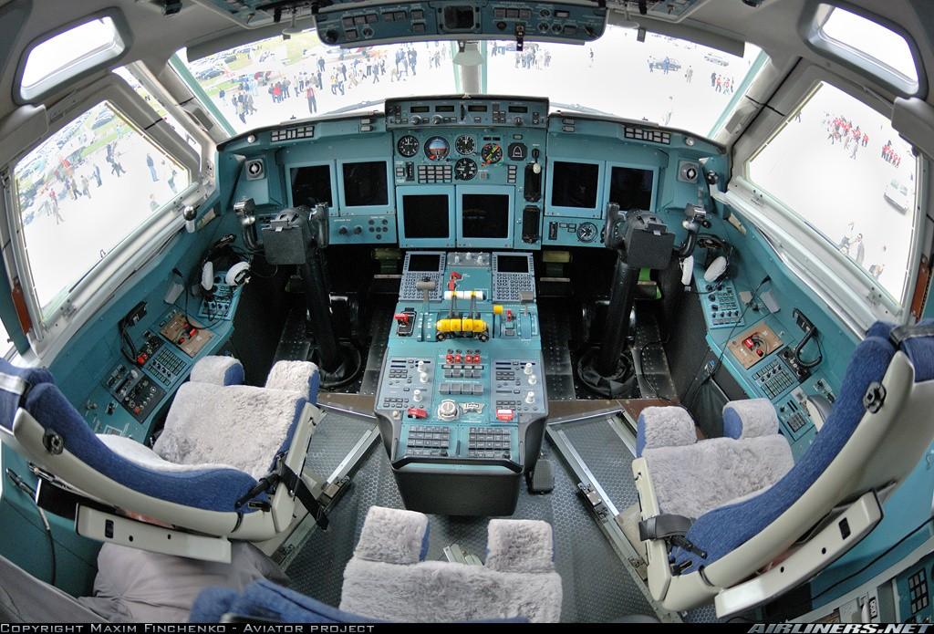 Il 76MD (3)