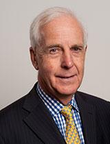 Sir-Michael-Graydon