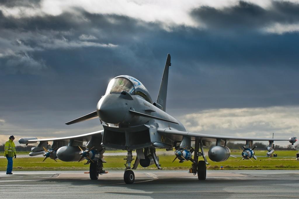 Typhoon-Image-2