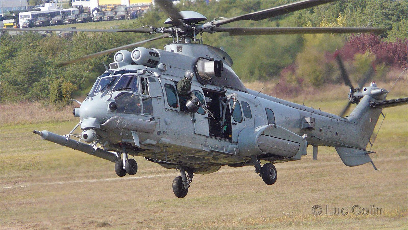 ec725-cougar-1