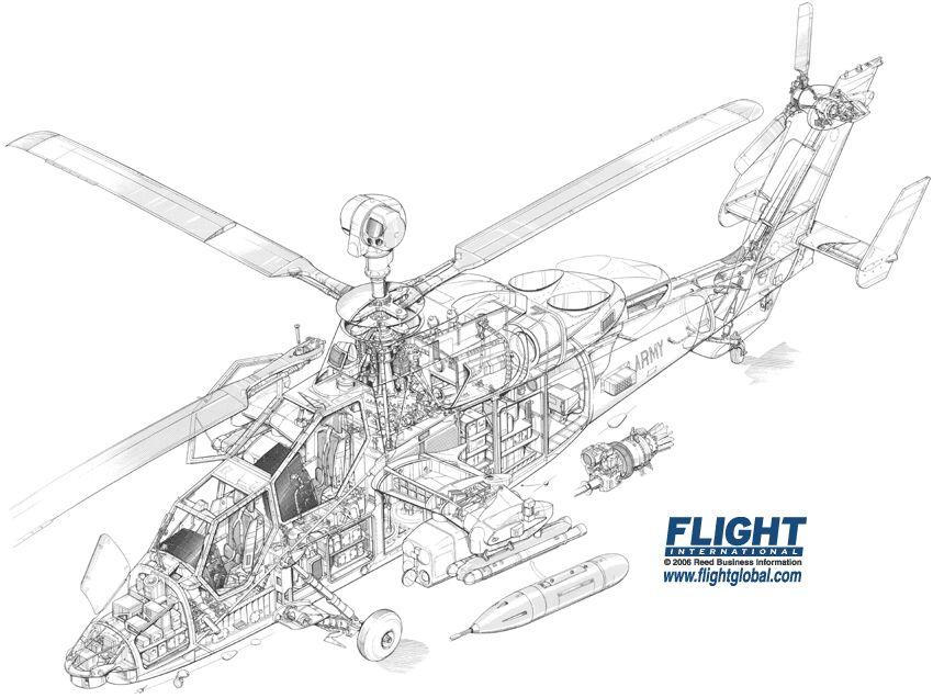 eurocopter20tiger1