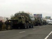 Vídeo: Ucrânia se prepara para guerra em grande escala com a Rússia
