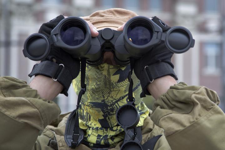 ukraine-soldier