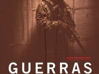 Video: Guerras Sujas Documentário do repórter Jeremy Scahill.