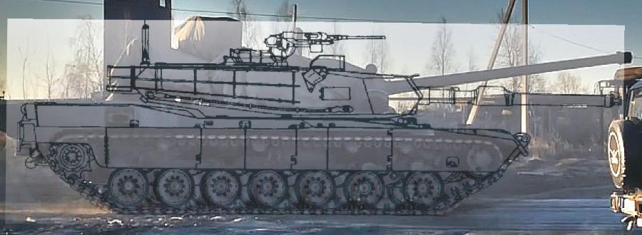 Armata3