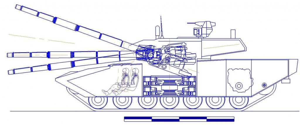 Armata4