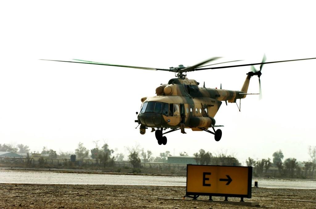 Iraq (3)