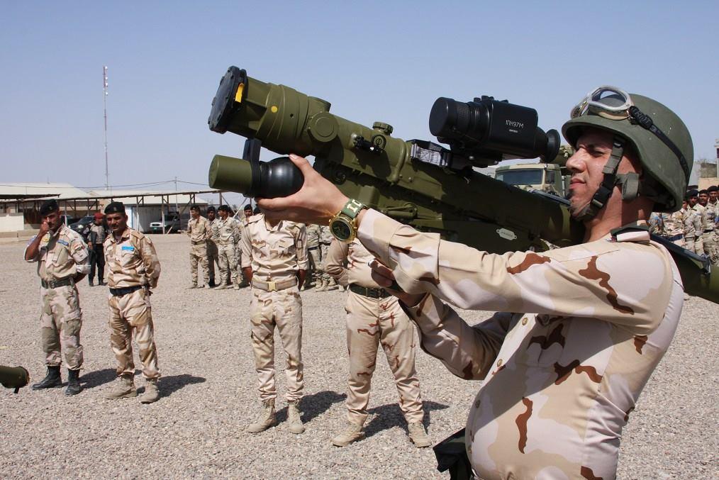 Iraque 2015 (4)