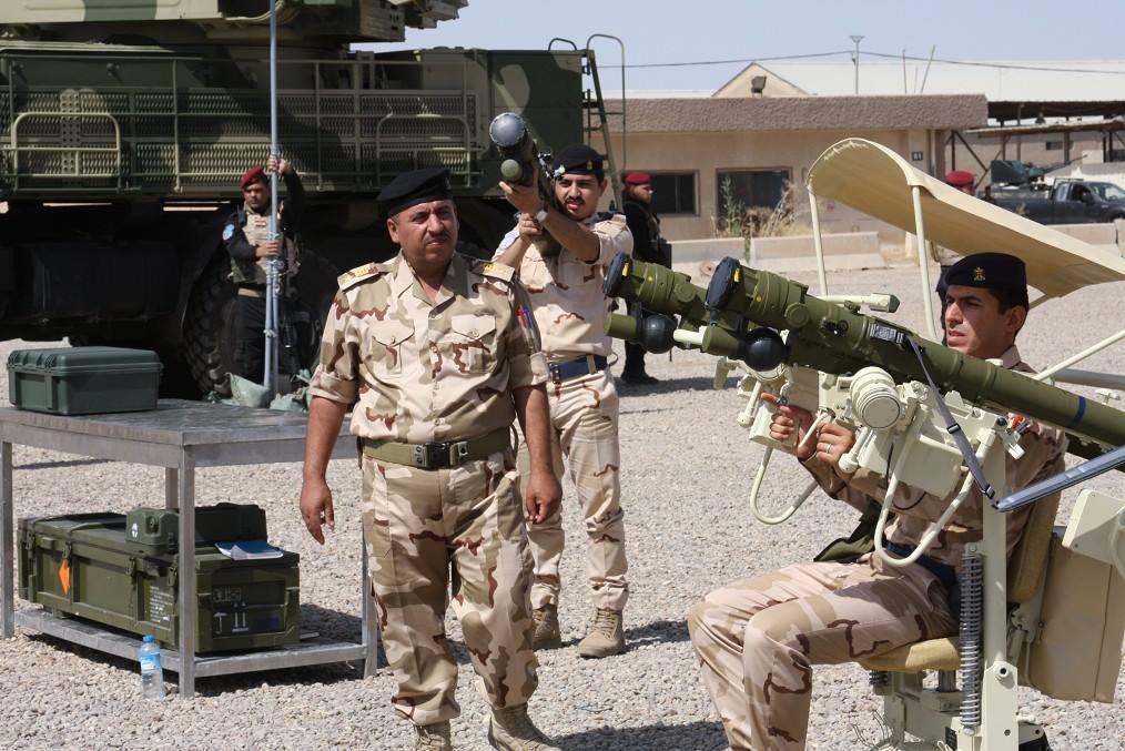 Iraque 2015 (6)