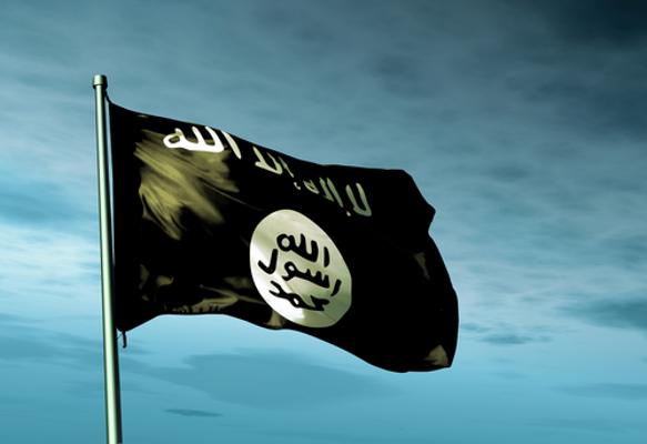 o-estado-islamico-ei-anunciou-em-julho-2014-criacao-um-califado-na-fronteira-entre-iraque-siria-541209129cfef