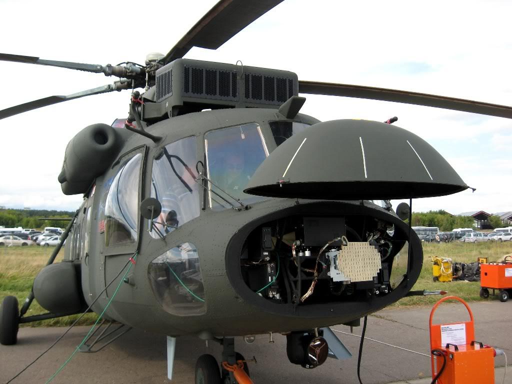 Mi171SAR2sm