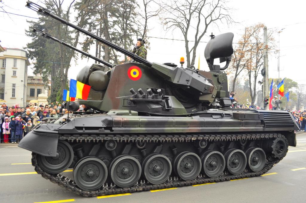Romanian_Gepard_tank