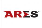 LAAD 2015: ARES Aerospacial