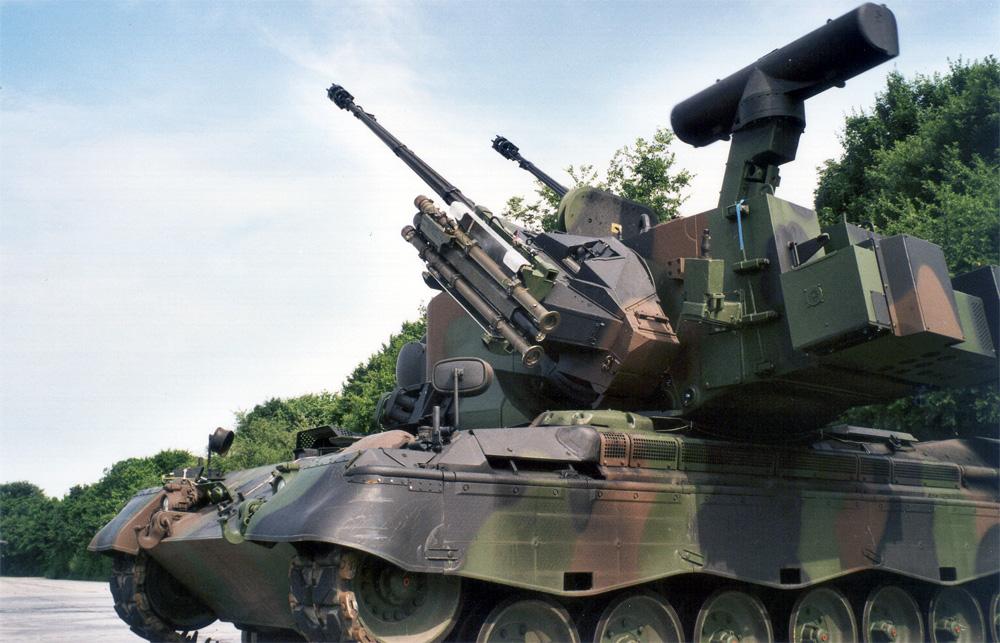 flugabwehrkanonenpanzer-05b