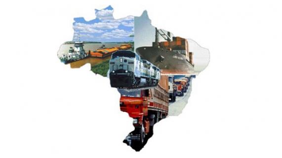 logistica_infraestrutura