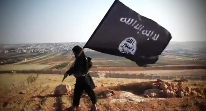 Estado Islâmico divulga documentário sobre tomada de Mossul, no Iraque
