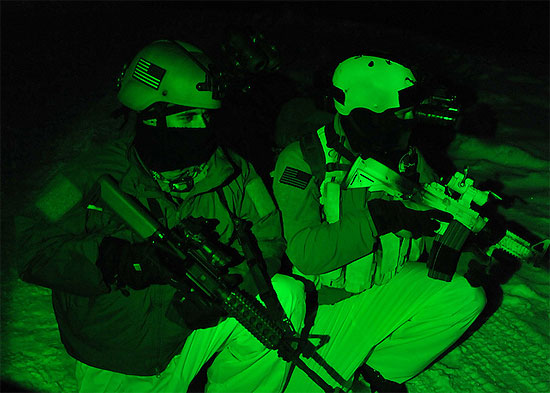 Joint-Special-Operations-Task-Force-Gulf-Cooperation-Council