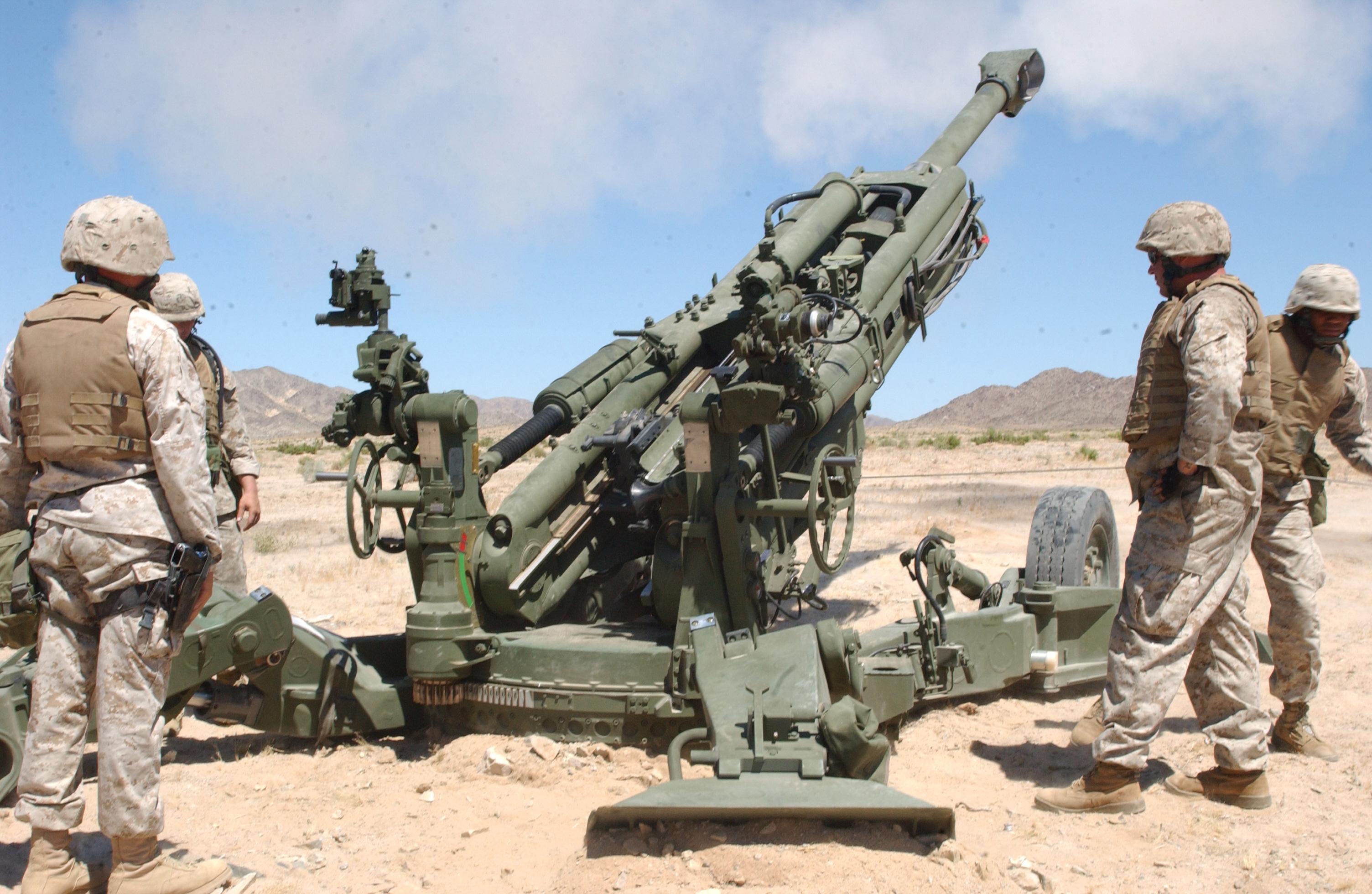 M777_howitzer_rear