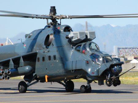 Mi-24_ATE_021
