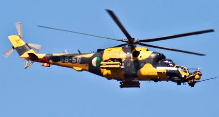 Mi-24_SuperHind_09