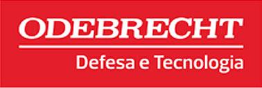 Odebrecht Defesa e Tecnologia assina memorando de entendimento para desenvolvimento do Programa de Integração da Amazônia Legal