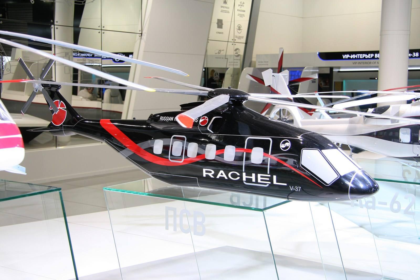 RACHEL_Model